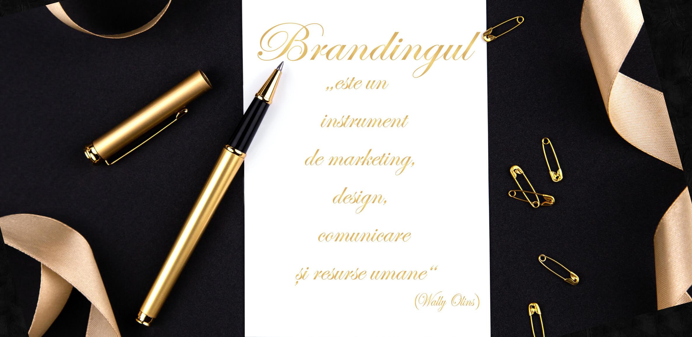 Branding pentru companii, Branding de produs
