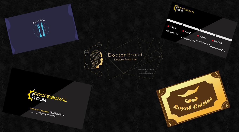 grafică cărți de vizită, Design produs, Design ambalaj produs, Manual identitate vizuală, Elemnte de design grafic precum: Logo, cărți de vizită, materiale promoțional, cataloage, bannere, cover rețele sociale, elemente grafice, newsletter, etc.