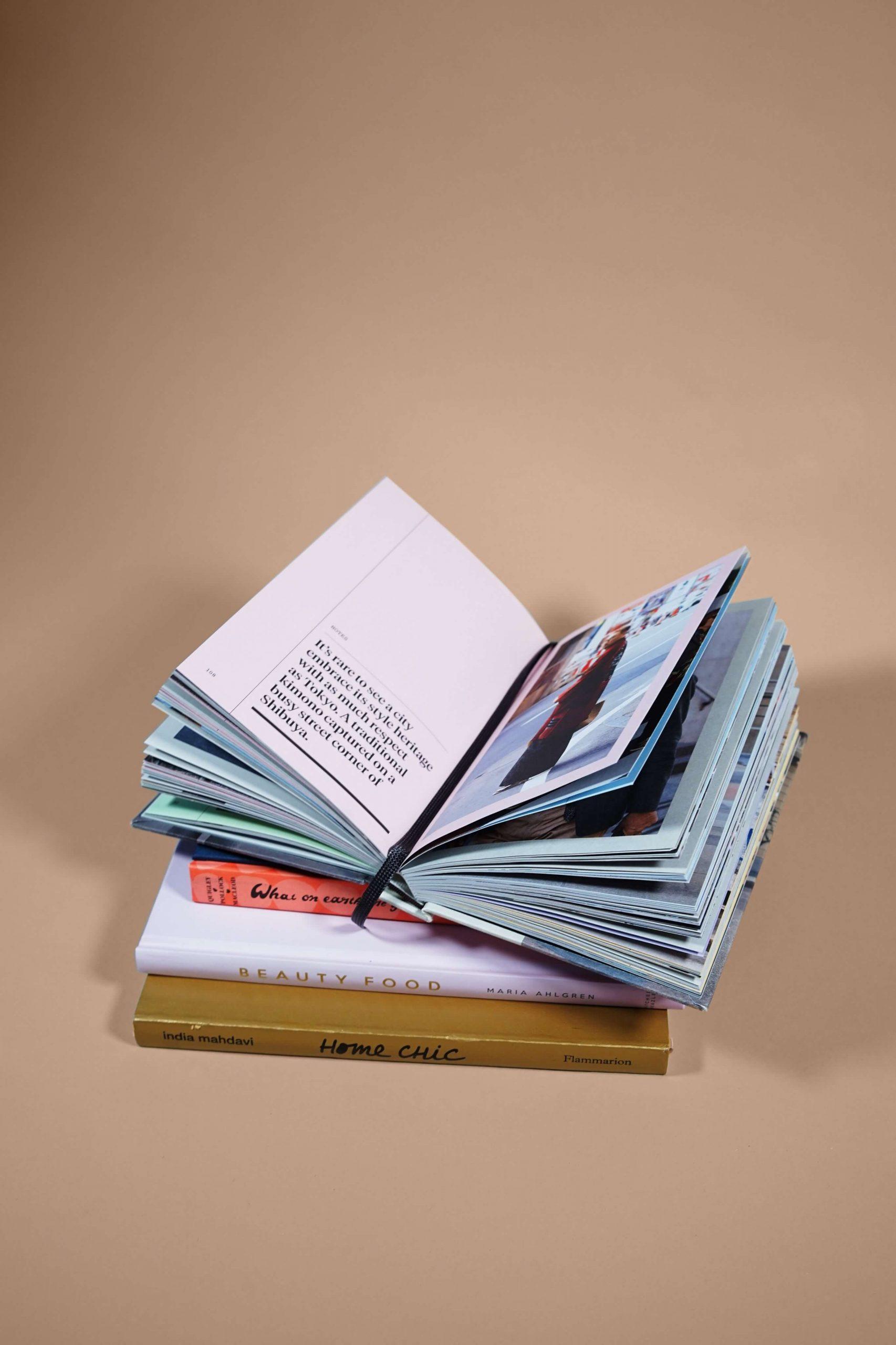 Manual identitate vizuală, Elemnte de design grafic precum: Logo, cărți de vizită, materiale promoțional, cataloage, bannere, cover rețele sociale, elemente grafice, newsletter, etc.